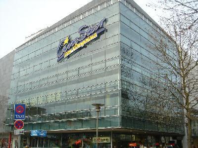 Erlangen Cinestar
